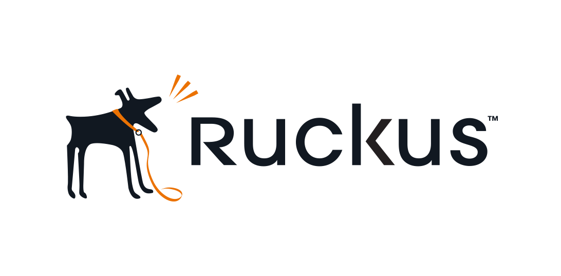Ruckus T710 Unleashed Support