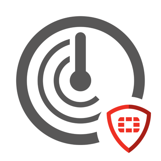 Fortinet IoT Services
