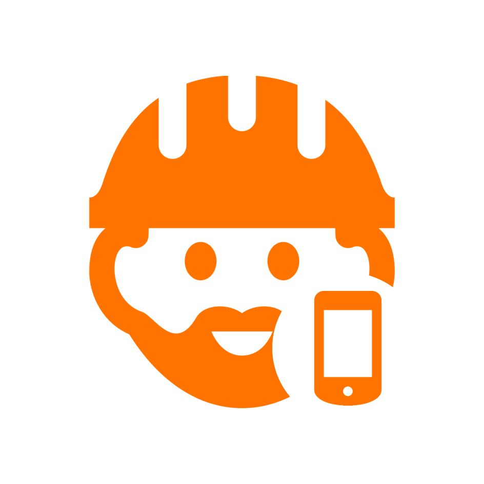 Ausstattung Ihrer Mitarbeiter und Assets mit der richtigen Hardware -