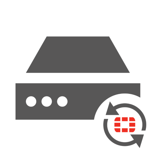 Fortinet FortiConverter Service