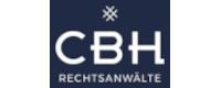 CBH Rechtsanwälte