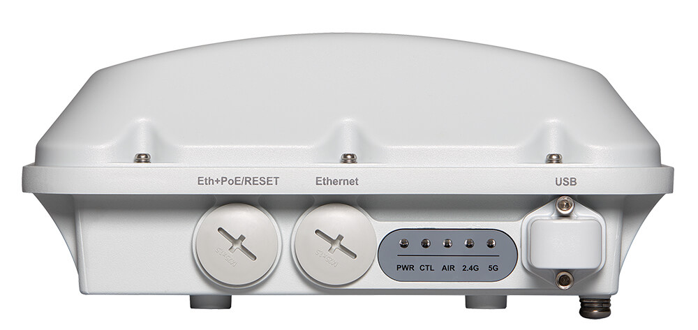 Ruckus T610s Outdoor Access Point