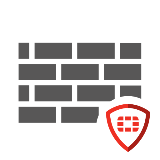 Fortinet Intrusion Prevention System