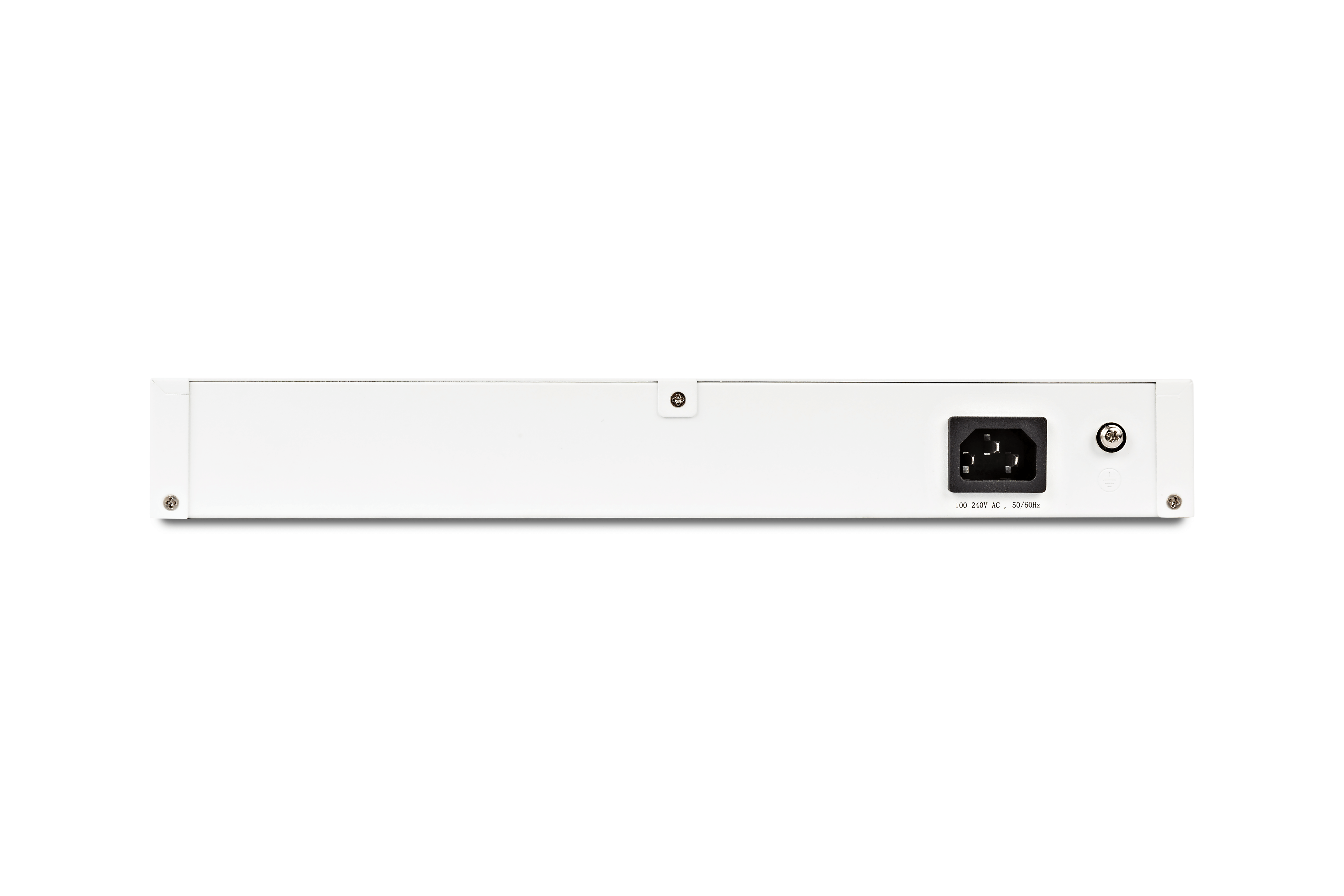 Fortinet FortiSwitch-124E