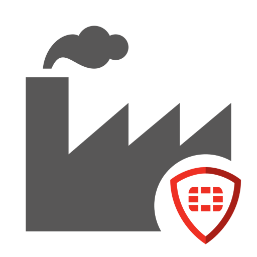 Fortinet Industrial Security Service
