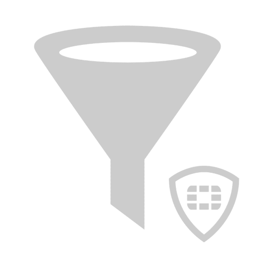 Fortinet Web Filter