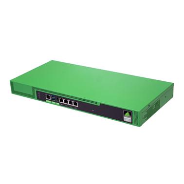 Greenbone GSM 150 Appliance