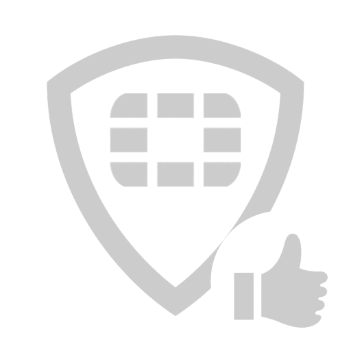 Fortinet Security Rating Service