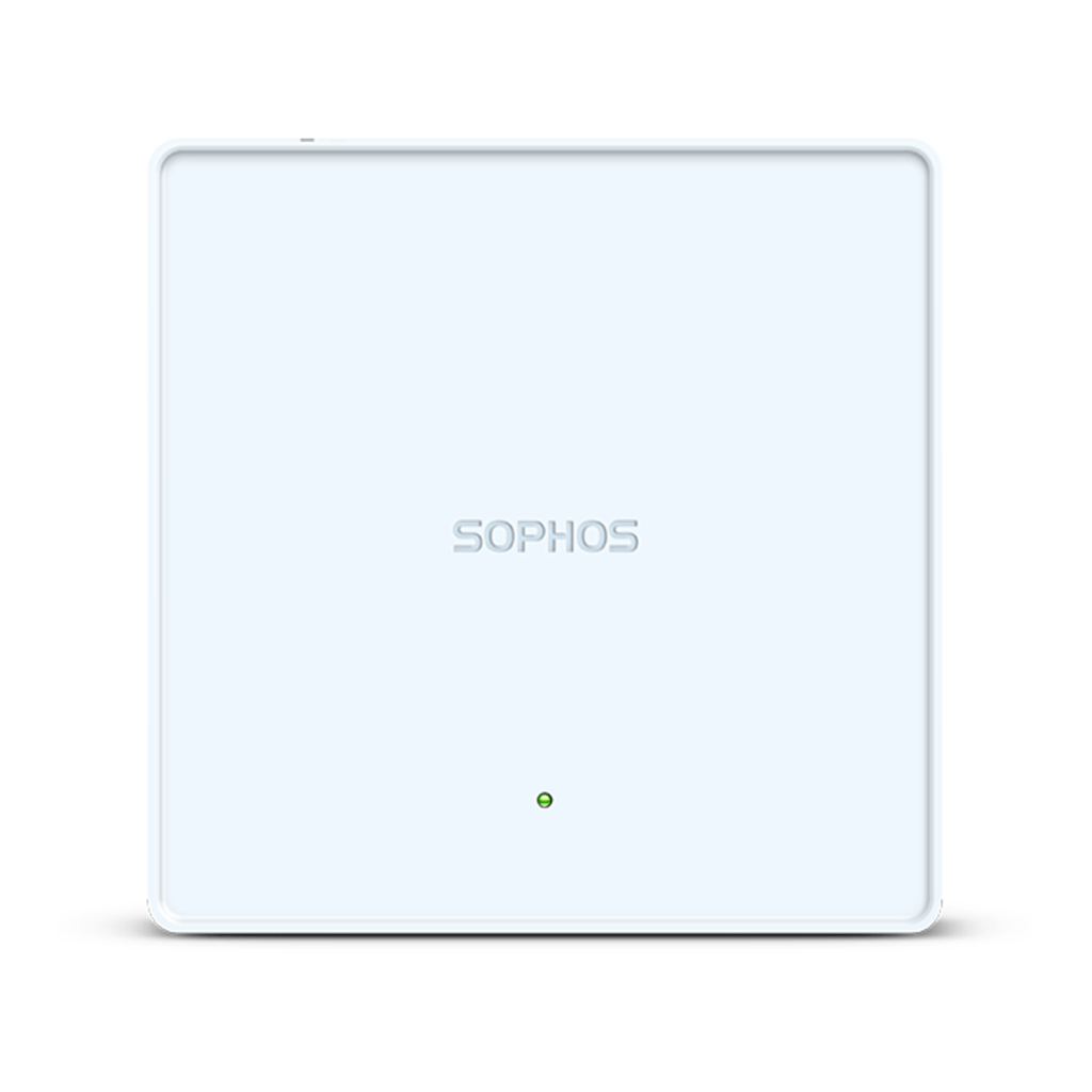 Sophos APX 530 Access Point