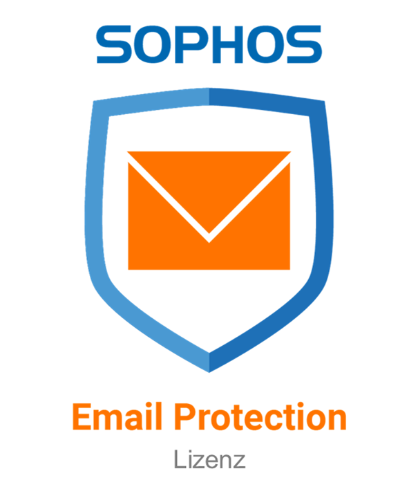 Sophos SG 550 Email Protection