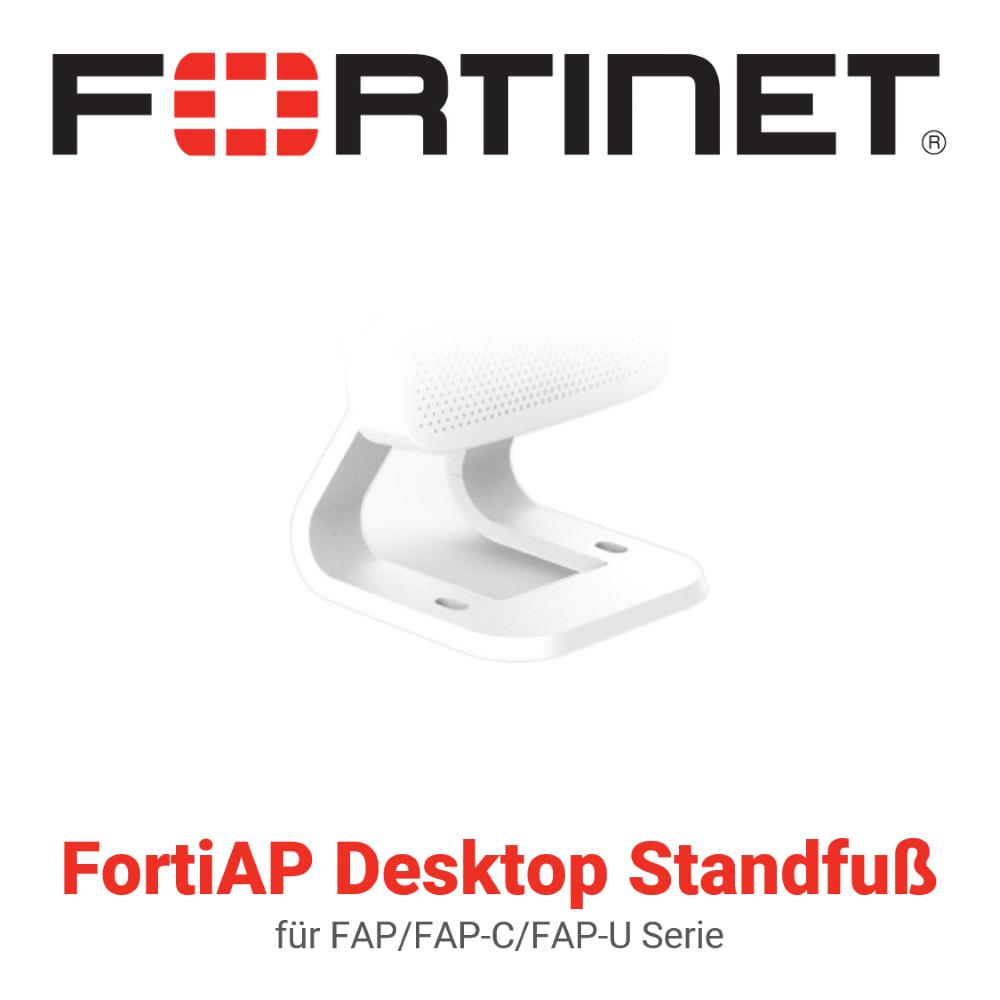 Tischständer für FAP/FAP-C/FAP-U Access Points