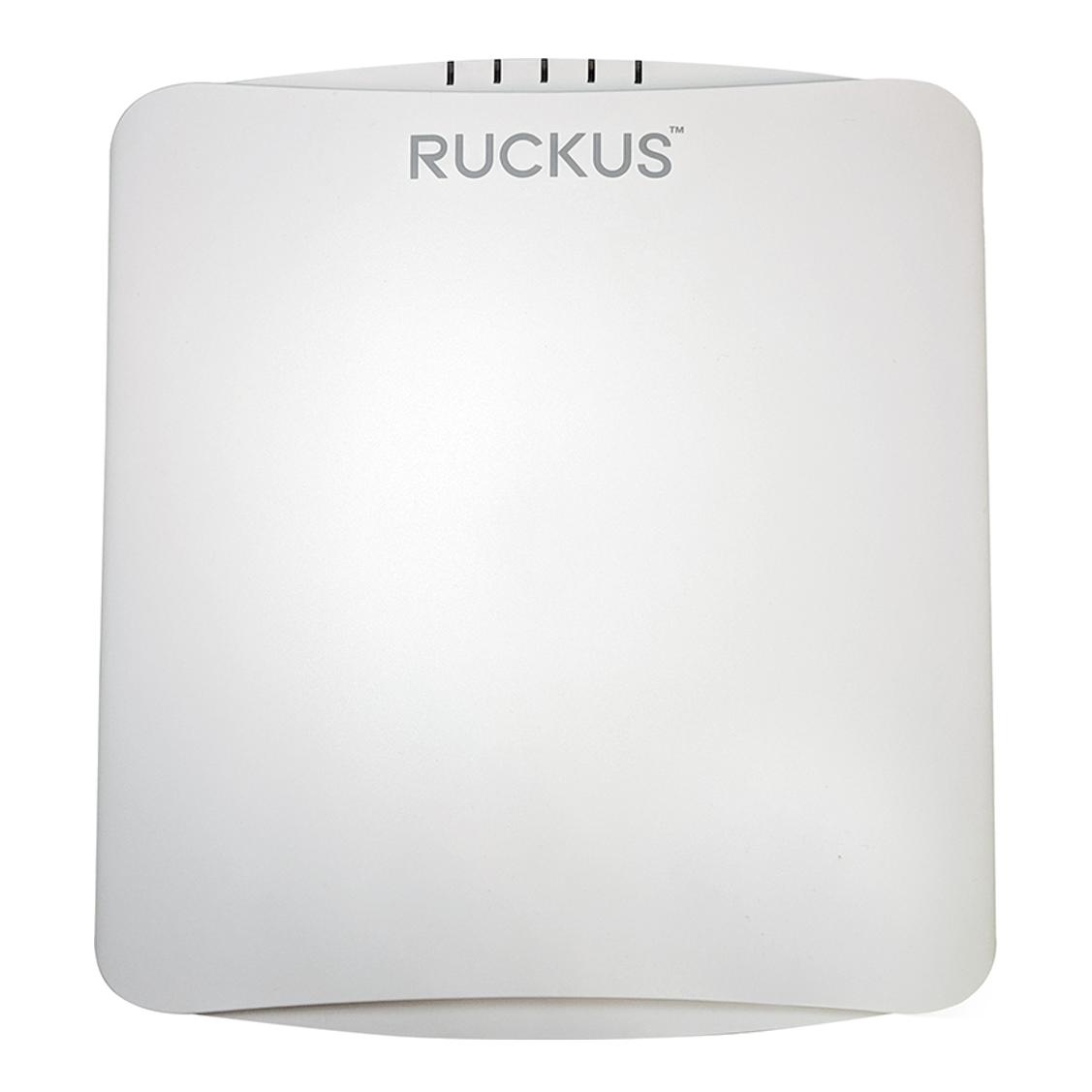 Ruckus R750 Indoor Access Point