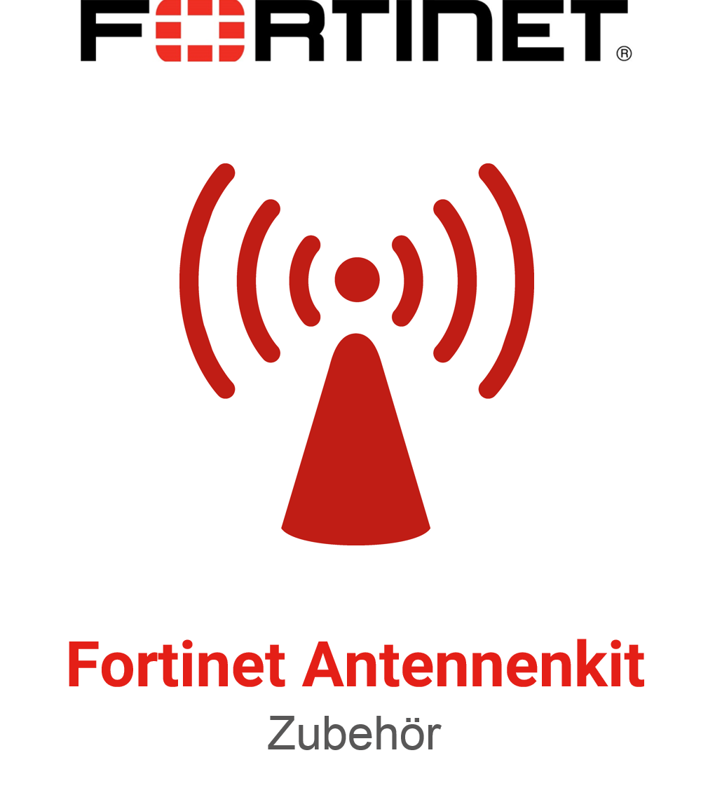 Fortinet FortiAntenna-664R