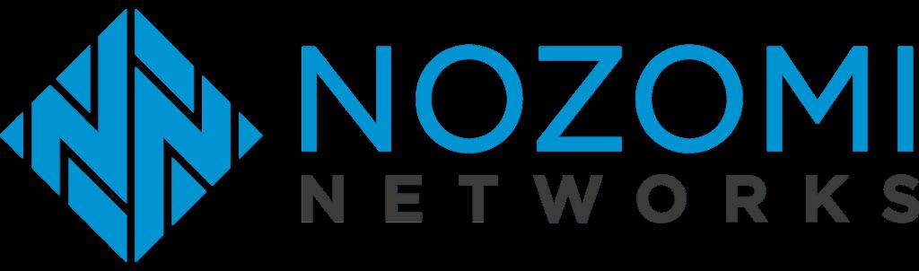 Nozomi Networks Logo