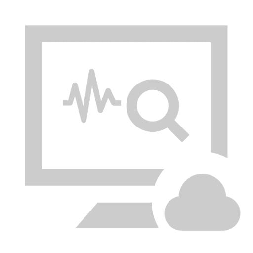 Fortinet FortAnalyzer Cloud