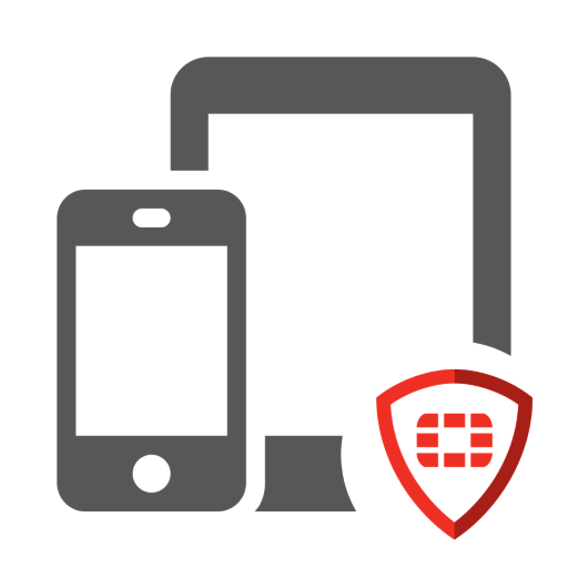 Fortinet Mobile Security