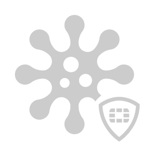 Fortinet Antivirus